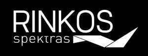 Rinkos Brokers Riga