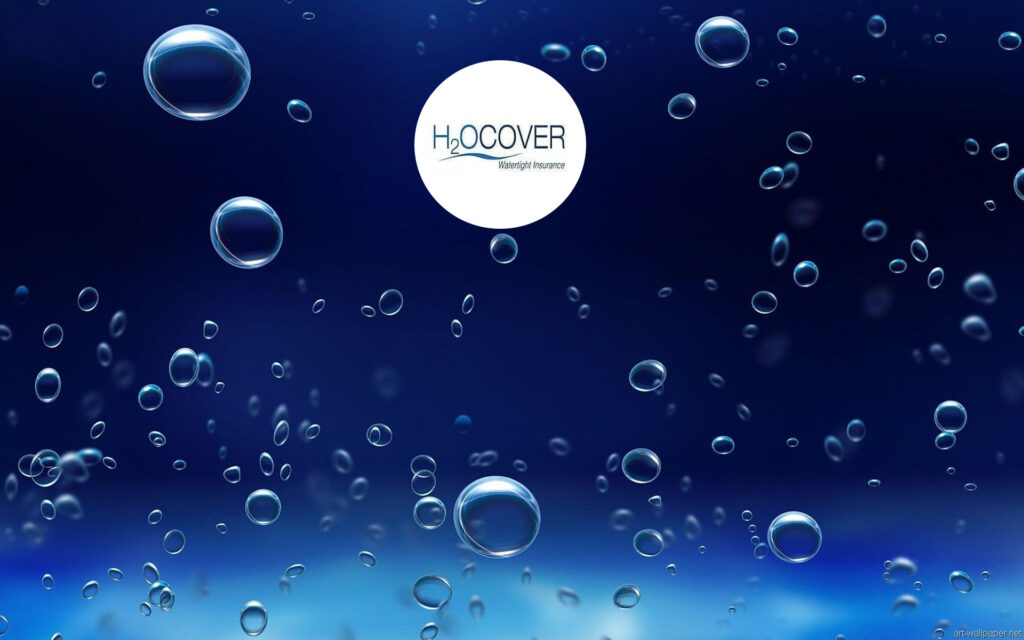 18_h2o_cover